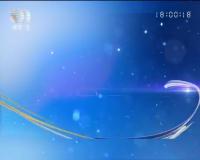 2019-09-16 创城进行时