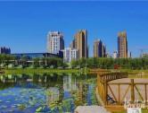 经济跃上新台阶 发展开辟新境界——廊坊市10年人口增长110.5万人的背后