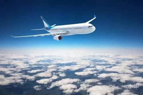 7月份石家庄机场新增和恢复 南昌,南宁,西宁,伊尔库茨克,满洲里等12条