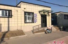 河北农村卫生厕所普及率三年翻一番