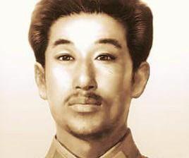 赵尚志 (东北抗日联军创建人和领导人之一)