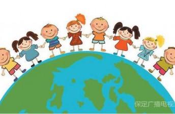 幼儿园开园时间不定,预交园费到底咋办?