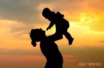 西高庄文联专栏———温暖的母亲