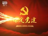 2019-04-18 保定党建