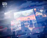 2019-01-31 法治中国60分