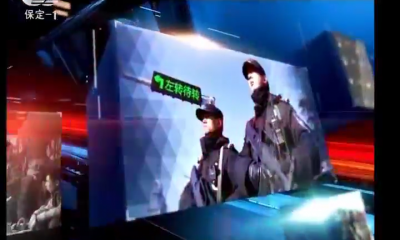 2019-02-12 警方报道