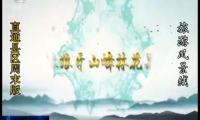 2019-04-07 直通縣區